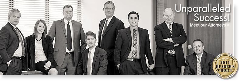 Hopp Neumann Humke Attorneys